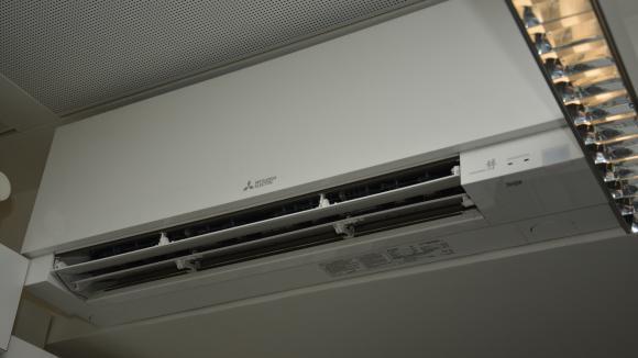Qualité de l air au bureau l air intérieur n a rien à envier à