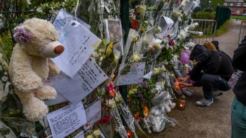 Meurtre d'Angélique : insultée et menacée, la compagne du suspect va porter plainte