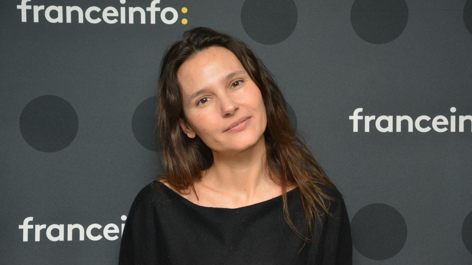 Virginie Ledoyen Nude Photos 60