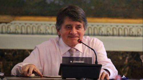 """""""Trop d'Arabes à Toulouse"""" : le conseiller municipal refuse de démissionner après ses propos, malgré la demande du maire"""