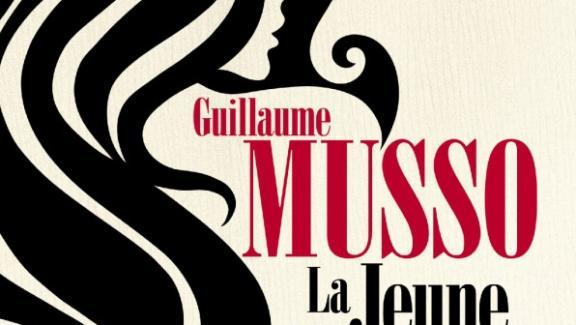 Deux Livres De Guillaume Musso En Tete Des Meilleures Ventes