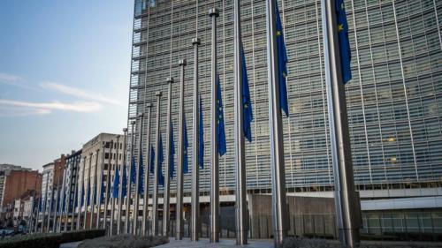 Le rendez-vous de la médiatrice. L'Europe intéresse-t-elle vos journalistes politiques ?