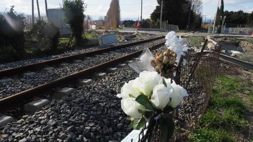 Millas : plus de quatre mois après l'accident à un passage à niveau, les usagers attendent toujours la reprise du train