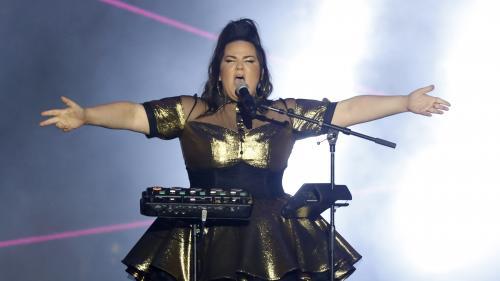 Cris de poule, gentil Viking, vampire… Les sept candidats de l'Eurovision 2018 à ne pas manquer