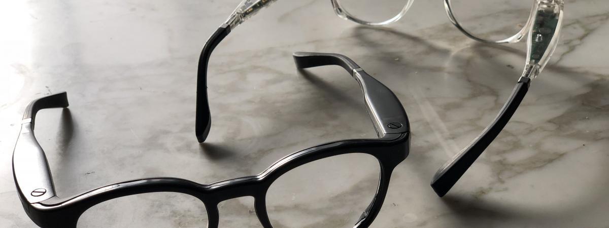 2943b0fd45 Initiative : la nouvelle vie des lunettes