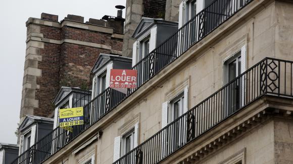 Loueur En Meublé : Comment Déclarer Vos Loyers ?
