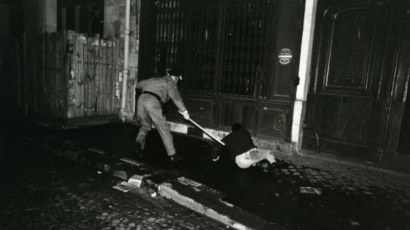"""La véridique histoire d'un """"révolutionnaire soixante huitard"""" 14963265"""