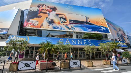 Festival de Cannes : après la Palme d'or, les jurys d'Un certain regard et de la Caméra d'Or seront eux aussi majoritairement féminins