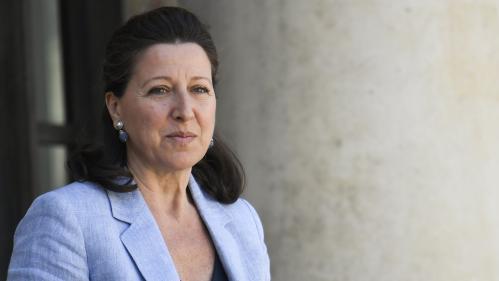 """Mort de Naomi à Strasbourg : """"L'ensemble du dossier montre qu'il y a eu de nombreux dysfonctionnements"""" selon Agnès Buzyn"""