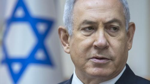 Israël expulse le directeur local de l'ONG Human Rights Watch
