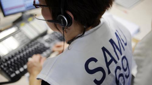 """Samu : """"Rien n'a changé"""", regrette l'avocate de la famille de Maxime, mort en 2008"""