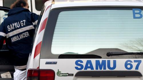 Ce que l'on sait de l'histoire de Naomi Musenga, morte après avoir été raillée par une opératrice du Samu