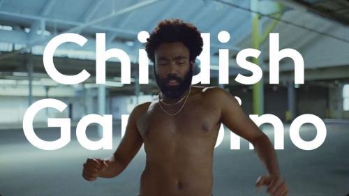 """VIDEO. On vous explique pourquoi """"This is America"""", le clip de Donald Glover alias Childish Gambino, remue les Etats-Unis"""