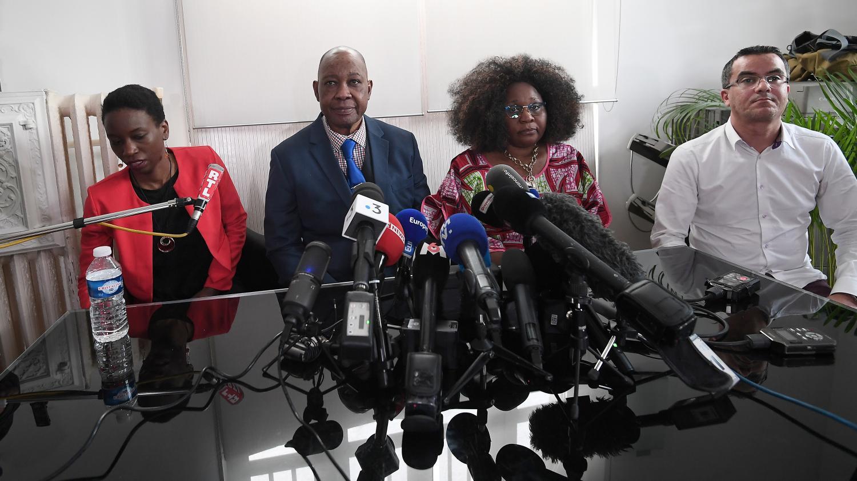 Mort de naomi musenga sa famille a port plainte contre les h pitaux universitaires de strasbourg - Porter plainte contre hopital ...