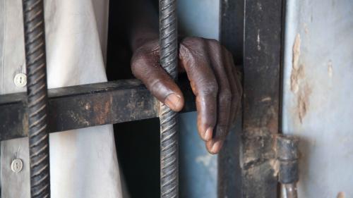 Soudan : une adolescente victime de viol condamnée à mort