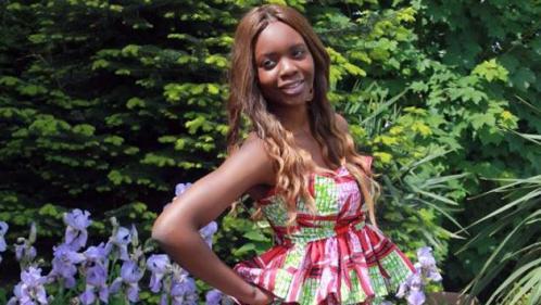 """Mort de Naomi Musenga : l'opératrice du Samu """"pense à changer de métier"""""""