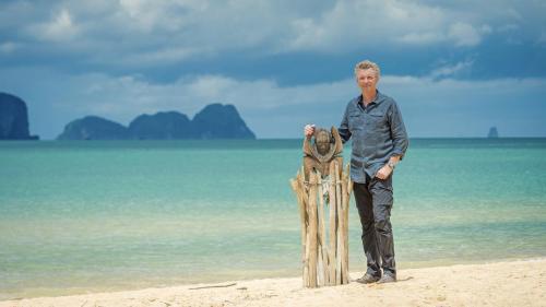 """Annulation du tournage de Koh-Lanta : """"TF1 n'a pas reculé devant la perte financière"""" et a pris """"une décision extrêmement difficile et forte"""""""