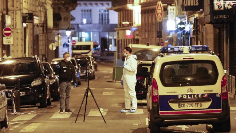 """Résultat de recherche d'images pour """"attentat paris"""""""