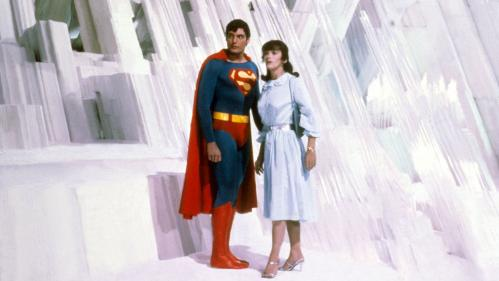 "Margot Kidder, la Lois Lane des films ""Superman"", est morte à 69 ans"