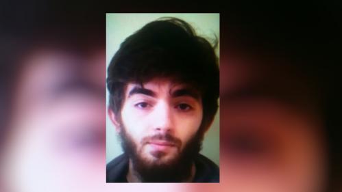 Attentat au couteau à Paris : où en est l'enquête ?