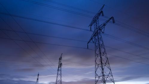 Près de 200 000 personnes touchées par une panne d'électricité à Paris, Levallois et Neuilly  https://www.francetvinfo.fr/france/ile-de-france/hauts-de-seine/levallois-perret/pres-de-200-000-personnes-touchees-par-une-panne-d-electricite-a-paris-levallois