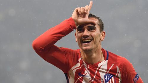 REPLAY. Revivez la finale de la Ligue Europa entre l'Atlético Madrid et l'OM