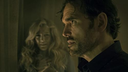 Cinéma : les films improbables du Festival de Cannes 2018