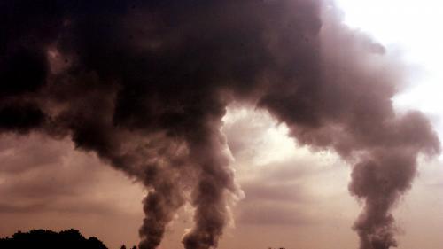 """Qualité de l'air : """"La France ne fait pas respecter ses propres lois"""" sur les normes de pollution"""