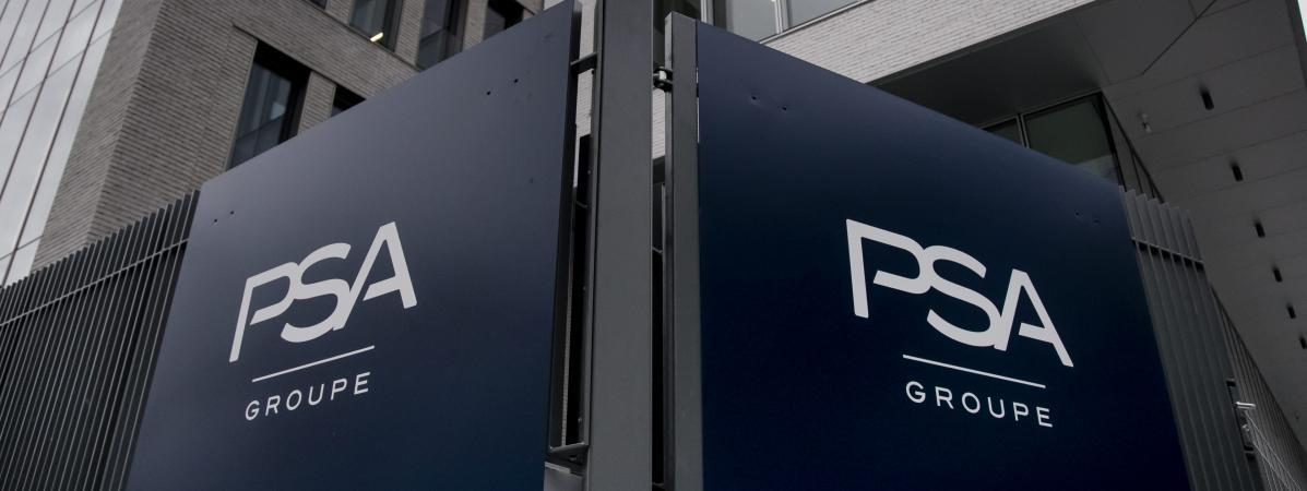 l 39 usine psa de vesoul la direction propose aux salari s de passer au del des 35 heures. Black Bedroom Furniture Sets. Home Design Ideas