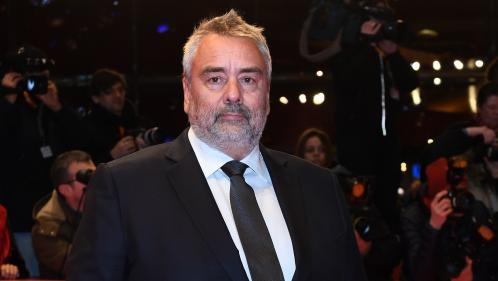 nouvel ordre mondial | Le réalisateur Luc Besson visé par une plainte pour viol, son avocat dément