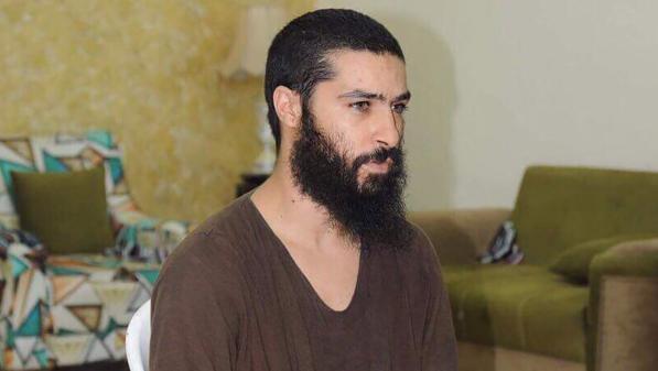 Un jihadiste belge condamné à mort en Irak