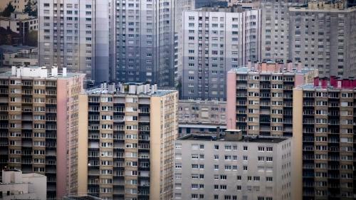 VIDÉO. Les aides au logement ne seront pas revalorisées en 2018