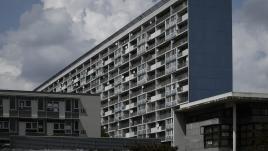 Seine-Saint-Denis : département délaissé