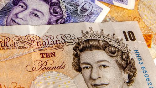 Le Brexit a coûté 900 livres à chaque ménage britannique