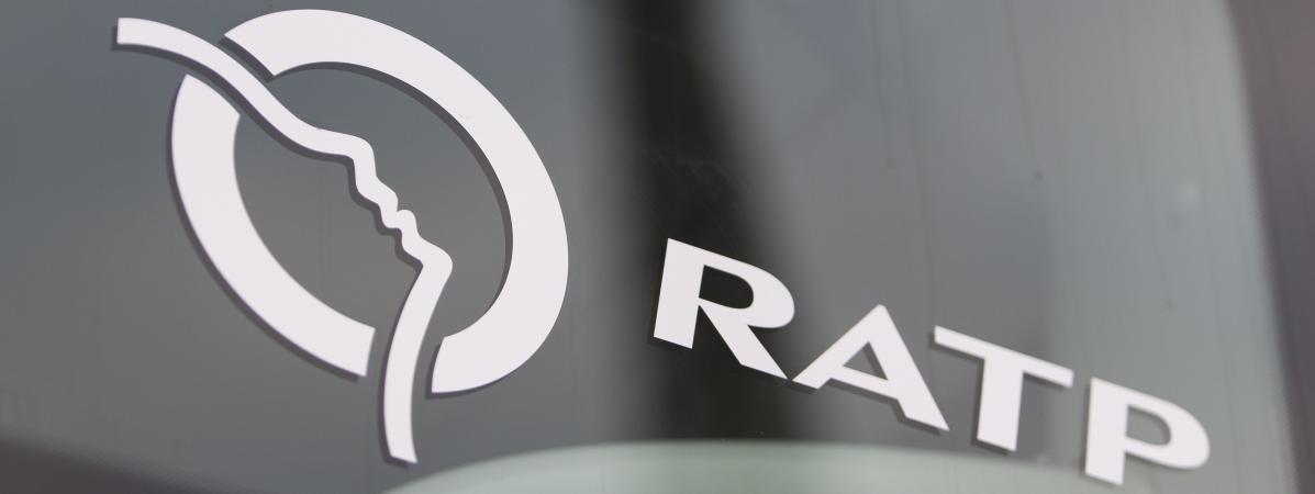 La Ratp Condamnee Pour Defaut De Reclassement Et Harcelement Moral D