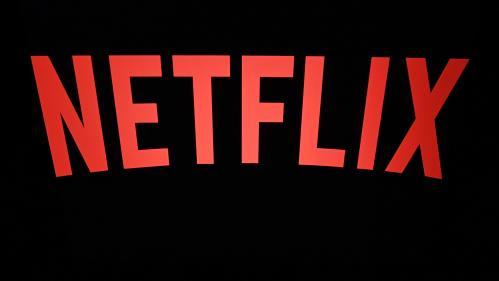 Netflix menacé de boycott après l'annonce de sa collaboration avec le couple Obama