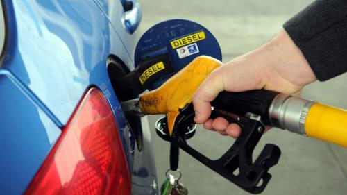 Pourquoi les prix de l'essence et du diesel vont continuer de grimper