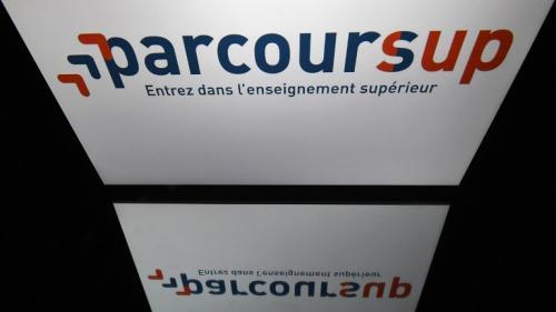"""Parcoursup : """"On est devant un constat d'échec"""", estime la FCPE"""