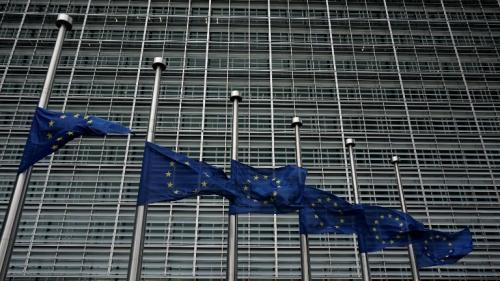 Élections européennes : l'UE est-elle dirigée par des gens non élus?