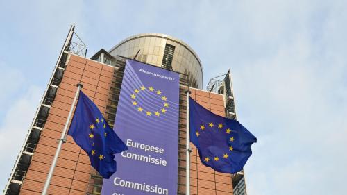 Union européenne : neuf ans après, la France va sortir de la procédure pour déficit excessif