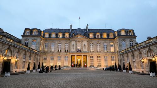 L'Elysée refuse d'accueillir des enfants d'une ville de Seine-Saint-Denis pour une visite