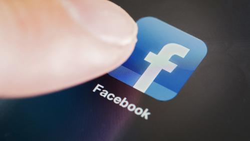 """Pour lutter contre le """"revenge porn"""", Facebook propose à ses utilisateurs de lui envoyer leurs photos intimes"""