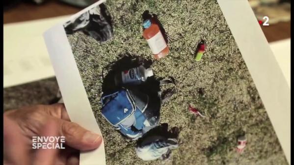 VIDEO. Dans ce comté du Texas, 530 cadavres de migrants ont été trouvés en huit ans