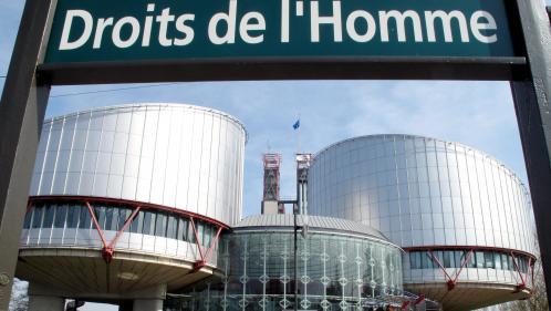 En direct de l'Europe. Condamnation record de la France pour une bavure policière