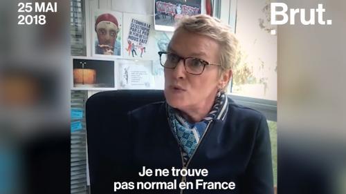 VIDEO. Élise Lucet pointe la connivence entre les journalistes politiques et les politiques