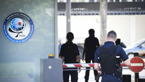 """Ex-agents secrets soupçonnés de trahison : """"Tenter de recruter les espions est dans la nature des services"""""""