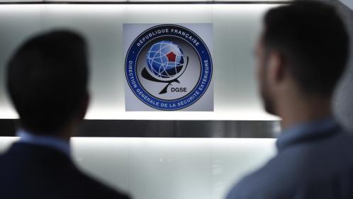Ce que l'on sait des deux anciens agents secrets français soupçonnés de trahison