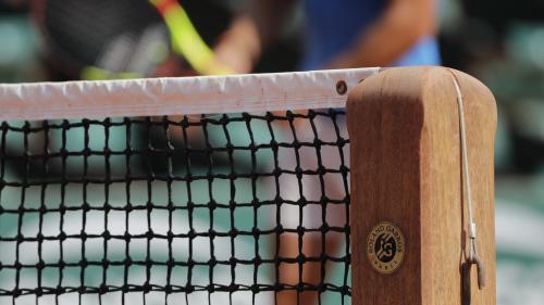 Roland-Garros : aucun Français ne s'est extirpé des qualifications