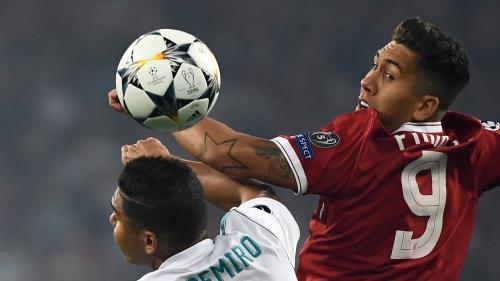 DIRECT. Ligue des Champions : suivez la finale Real Madrid-Liverpool