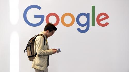 Données personnelles : l'association La Quadrature du net dépose cinq plaintes collectives contre Google, Apple, Facebook, Amazon et LinkedIn